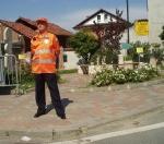 08-06-2003_palio-dei-borghi_05