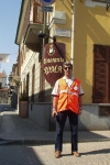 08-06-2003_palio-dei-borghi_06