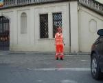 08-06-2003_palio-dei-borghi_13