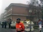 08-11-2001_evacuazione_scuole_01