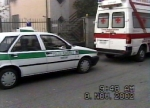 08-11-2001_evacuazione_scuole_02