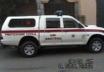 08-11-2001_evacuazione_scuole_03