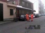 08-11-2001_evacuazione_scuole_04
