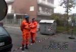 08-11-2001_evacuazione_scuole_05
