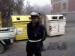 08-11-2001_evacuazione_scuole_06