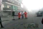 08-11-2001_evacuazione_scuole_07