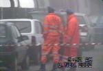 08-11-2001_evacuazione_scuole_08