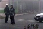 08-11-2001_evacuazione_scuole_09