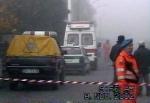08-11-2001_evacuazione_scuole_11