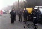 08-11-2001_evacuazione_scuole_14