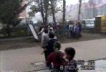08-11-2001_evacuazione_scuole_18