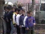 08-11-2001_evacuazione_scuole_19