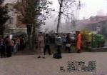 08-11-2001_evacuazione_scuole_20