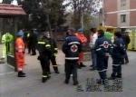 08-11-2001_evacuazione_scuole_23