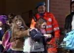 08-11-2001_evacuazione_scuole_25