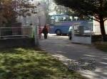 08-11-2001_evacuazione_scuole_27
