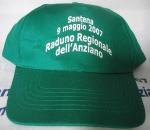 09-05-2007_raduno_anziani_01