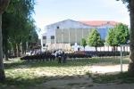 09-05-2007_raduno_anziani_21
