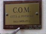 2002-11-10_pro-civ-02_21