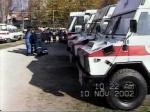 2002-11-10_pro-civ-02_26