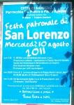 2011-08-10_s-lorenzo_01