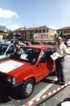 1989-09-10_moto_d-epoca_3