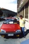 1989-09-10_moto_d-epoca_4
