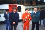 10-11-1996_p-zza_aimerito_02