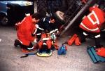 10-11-1996_p-zza_aimerito_12