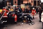 10-11-1996_p-zza_aimerito_17