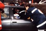10-11-1996_p-zza_aimerito_18