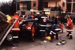 10-11-1996_p-zza_aimerito_19