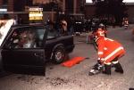 10-11-1996_p-zza_aimerito_20