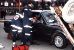 10-11-1996_p-zza_aimerito_22