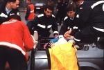 10-11-1996_p-zza_aimerito_27