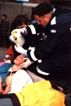 10-11-1996_p-zza_aimerito_28