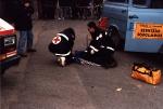 10-11-1996_p-zza_aimerito_30