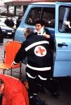 10-11-1996_p-zza_aimerito_32