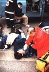 10-11-1996_p-zza_aimerito_33