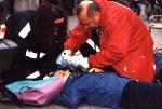 10-11-1996_p-zza_aimerito_34
