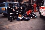 10-11-1996_p-zza_aimerito_35