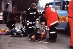 10-11-1996_p-zza_aimerito_36