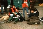 10-11-1996_p-zza_aimerito_38