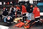 10-11-1996_p-zza_aimerito_41