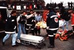 10-11-1996_p-zza_aimerito_43
