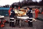 10-11-1996_p-zza_aimerito_44