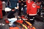 10-11-1996_p-zza_aimerito_45