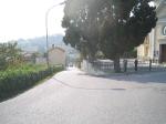 2007-10-11_valle_ceppi_02