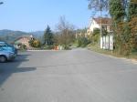 2007-10-11_valle_ceppi_06
