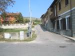 2007-10-11_valle_ceppi_07